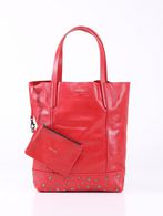 DIESEL DAFNE STARS Handbag D r