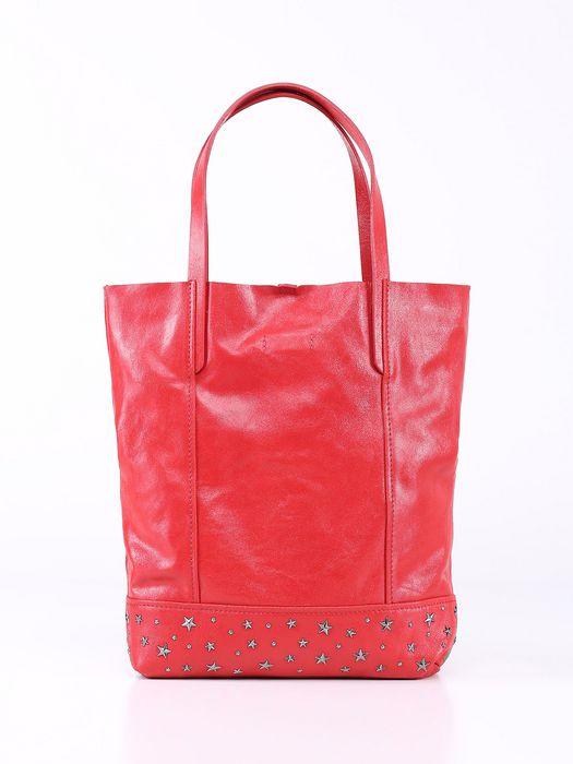 DIESEL DAFNE STARS Handbag D a