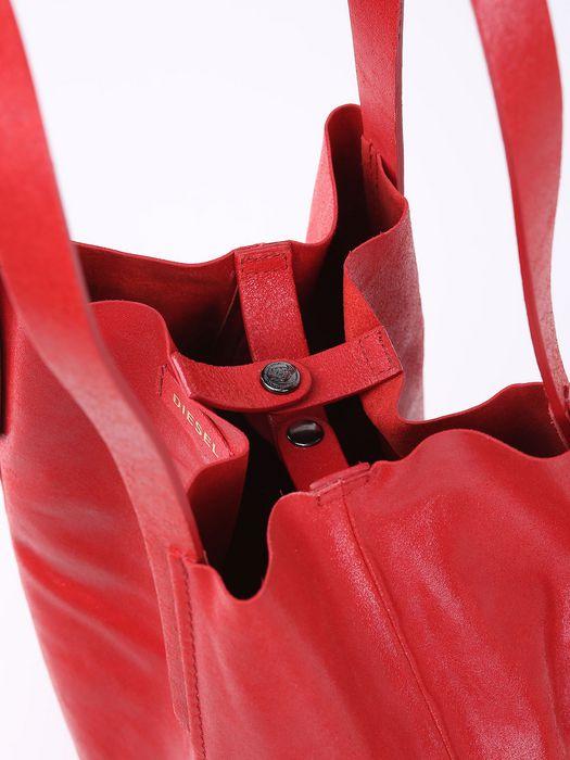 DIESEL DAFNE STARS Handbag D b