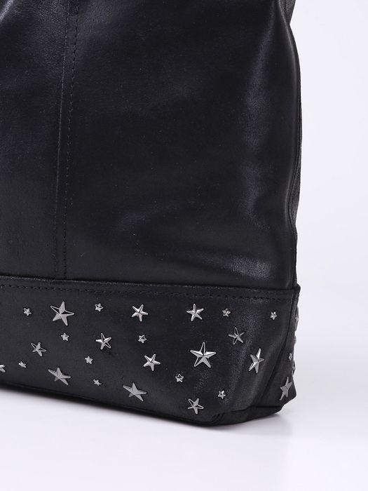 DIESEL YUMA STARS Tasche D b