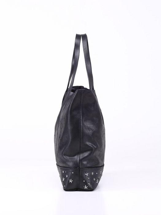 DIESEL YUMA STARS Handbag D e