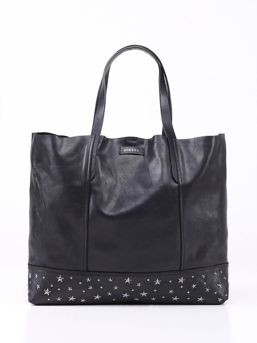 DIESEL YUMA STARS Handbag D f