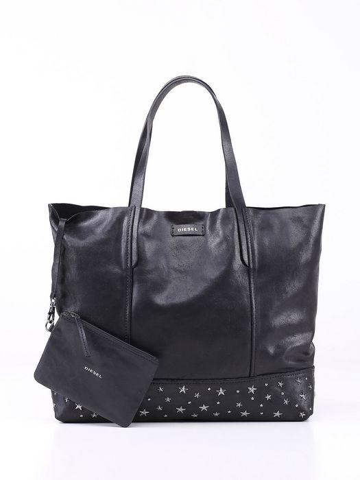 DIESEL YUMA STARS Handbag D r