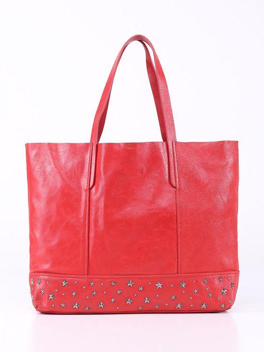DIESEL YUMA STARS Handbag D a