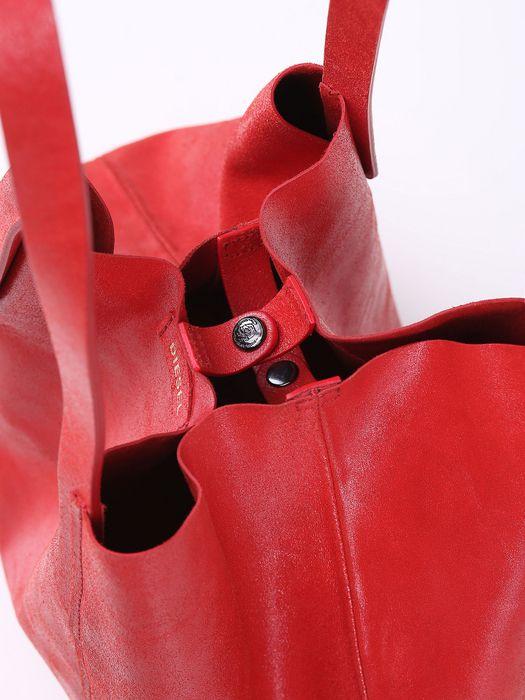 DIESEL YUMA STARS Handbag D b