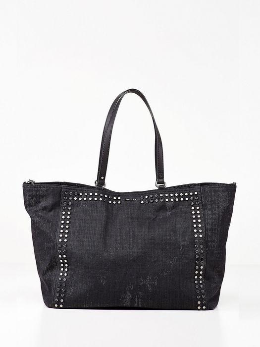 DIESEL SCRE-AM Handbag D f