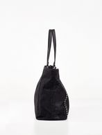DIESEL SCRE-AM Handbag D e