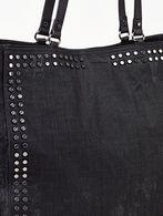 DIESEL SCRE-AM Handbag D r
