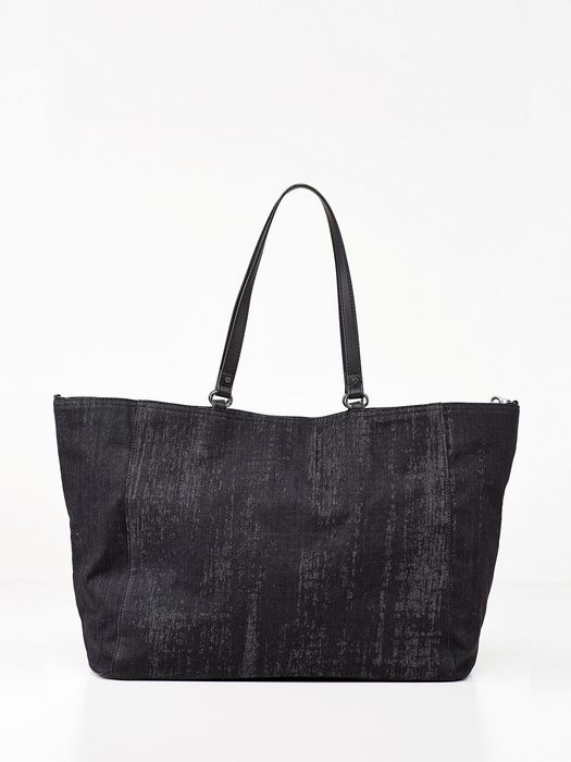 DIESEL SCRE-AM Handbag D a