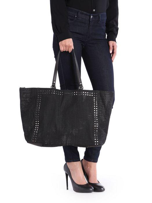 DIESEL SCRE-AM Handbag D d