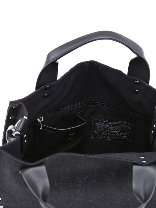 DIESEL KLIMBA Handbag U b