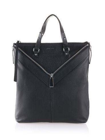 DIESEL Shopping & Shoulder Bags D LE-LILLIANN f