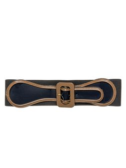 Marni Belt Woman