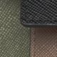 MARNI Wallet D Wallet in saffiano calfskin, TRUNK design z