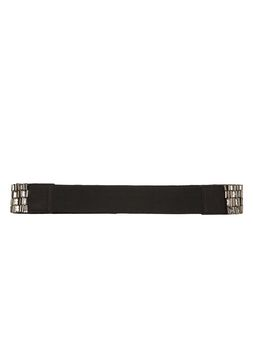 Marni Belt in embroidered cotton Woman