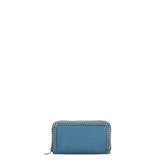 STELLA McCARTNEY Wallets & Purses D f