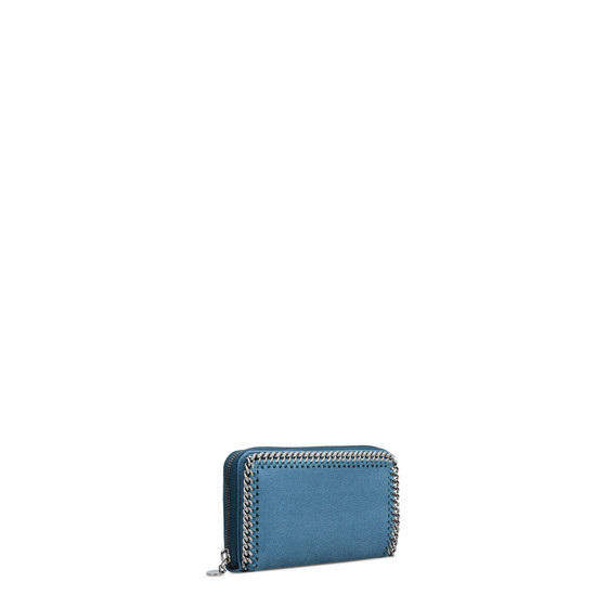 STELLA McCARTNEY Wallets & Purses D r
