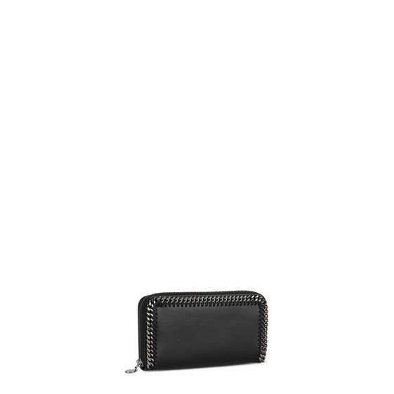 STELLA McCARTNEY Portefeuille D r