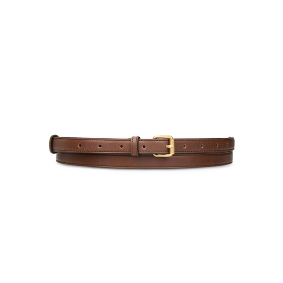 Alter Nappa Belt