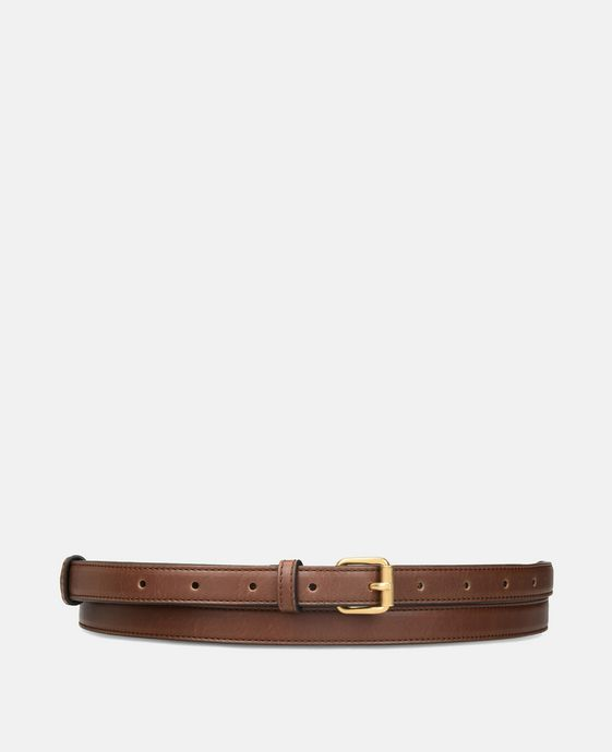 Alter Nappa Belt