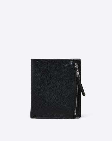 MAISON MARGIELA 11 Wallet U Calfskin wallet f