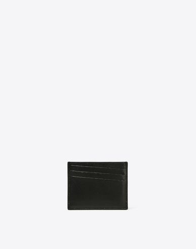 MAISON MARGIELA Wallets U Classic credit card holder f