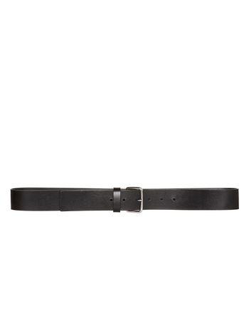 Marni Calfskin belt Man