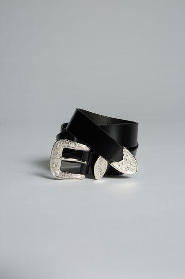 DSQUARED2 Cintura Uomo BEM0036113000012124 m