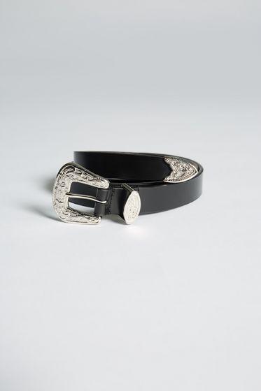DSQUARED2 Belt Man BEM0036113000012124 m