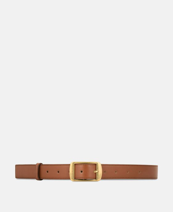 STELLA McCARTNEY Belt D x