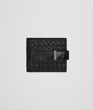 NERO NAPPA WALLET