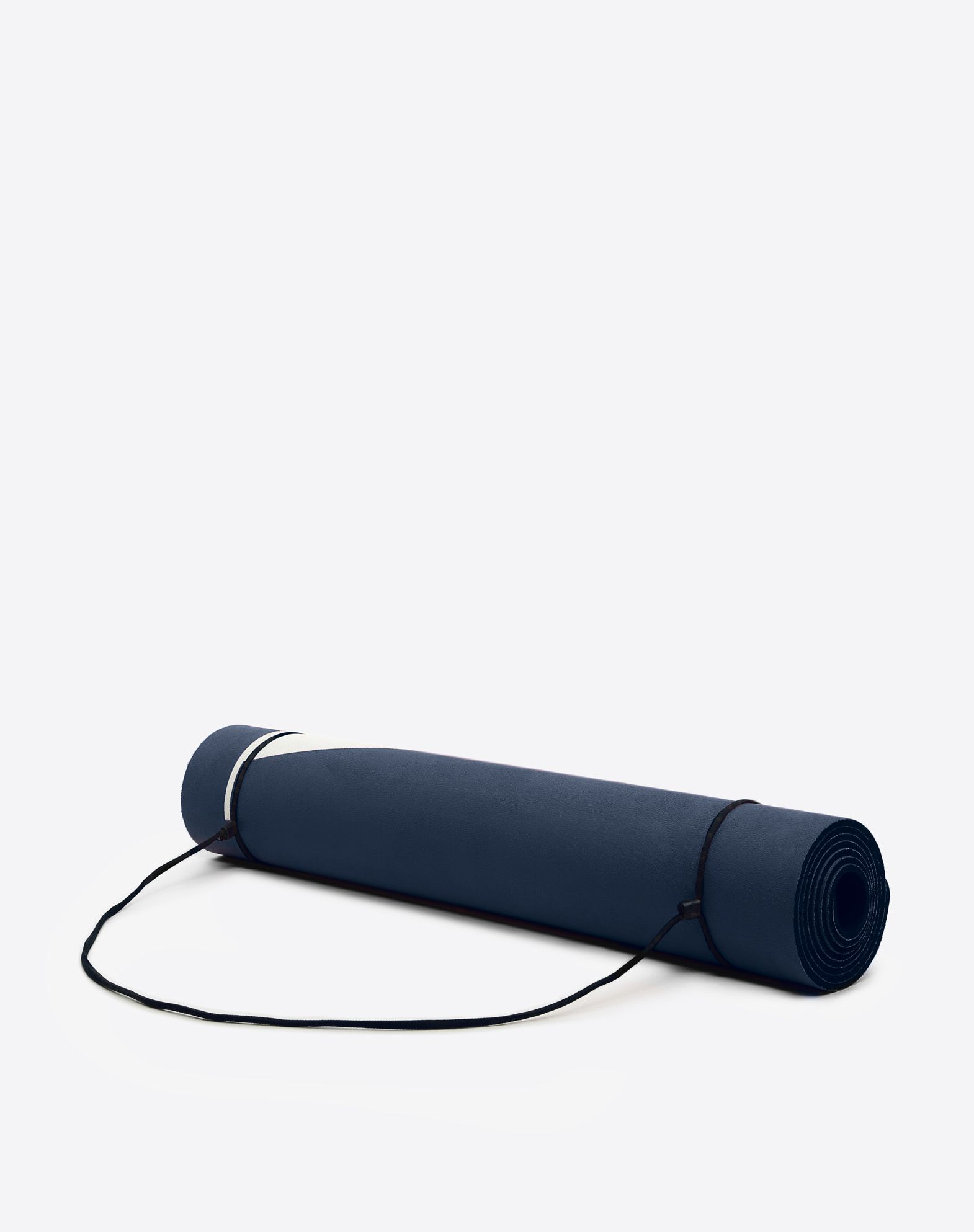 everyday made mat n should degree stretch american you mens yoga reasons mats why fifth casual workout clothing