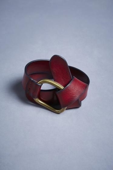 DSQUARED2 Belt Woman BEW010920201560M063 b