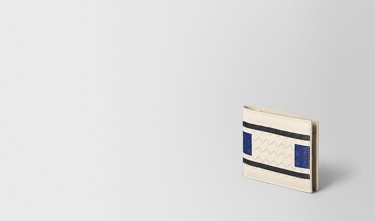 mist softlux calf bi-fold wallet landing