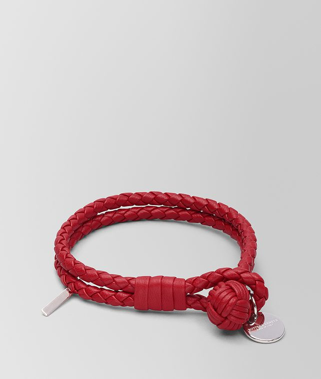 BOTTEGA VENETA BRACELET Other Accessories E fp