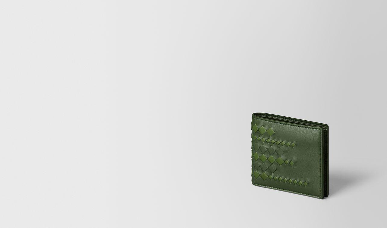 forest/fern nappa wallet landing