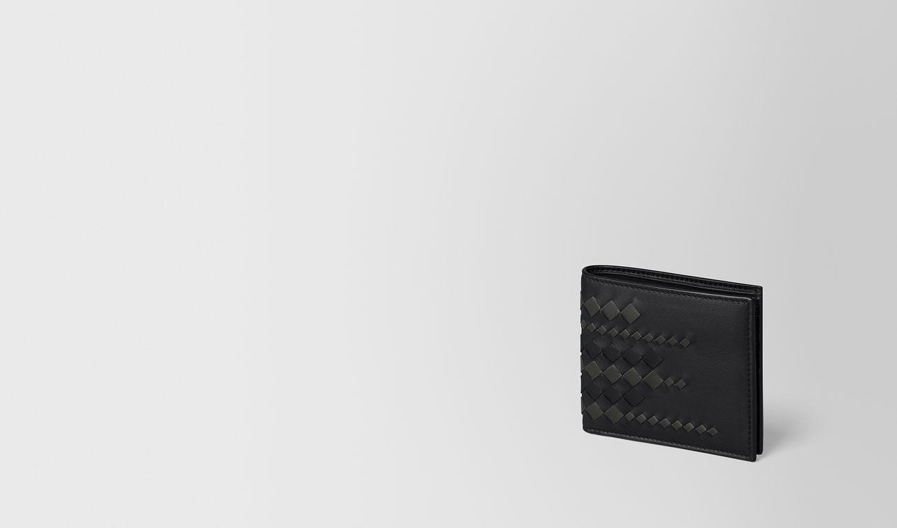 nero/ardoise nappa wallet landing