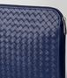 BOTTEGA VENETA ATLANTIC INTRECCIATO VN MEDIUM URBANDOC Document case Man ep