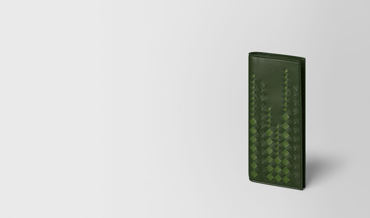 forest/fern nappa continental wallet landing
