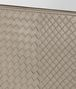 BOTTEGA VENETA DARK CEMENT INTRECCIATO AURELIO CALF URBANDOC Document case Man ep