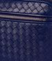 BOTTEGA VENETA ATLANTIC INTRECCIATO CALF SMALL CITYDOC Document case Man ep