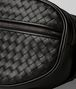 BOTTEGA VENETA NERO INTRECCIATO VN BELT BAG Belt Bag Man ep