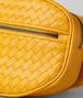 BOTTEGA VENETA SUNSET INTRECCIATO VN BELT BAG Belt Bag Man ep