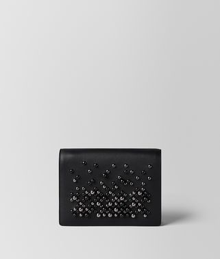 NERO SPHERES CHAIN WALLET