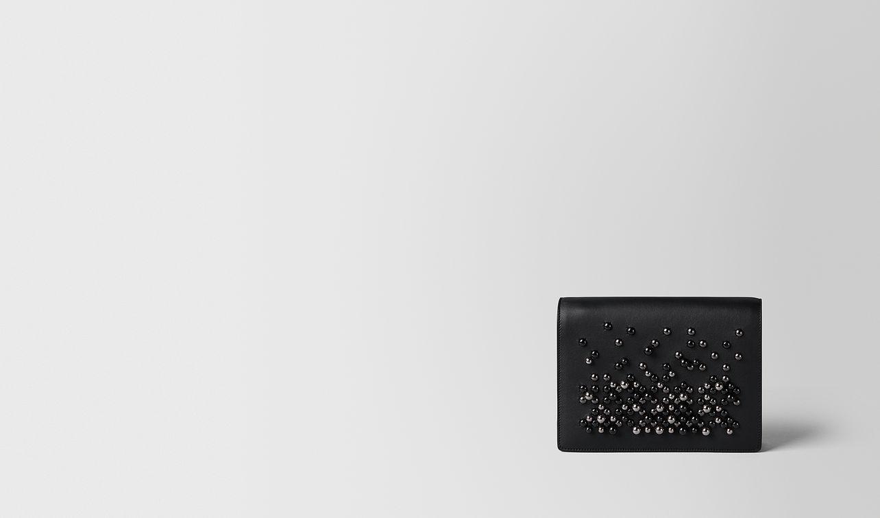 nero spheres chain wallet landing