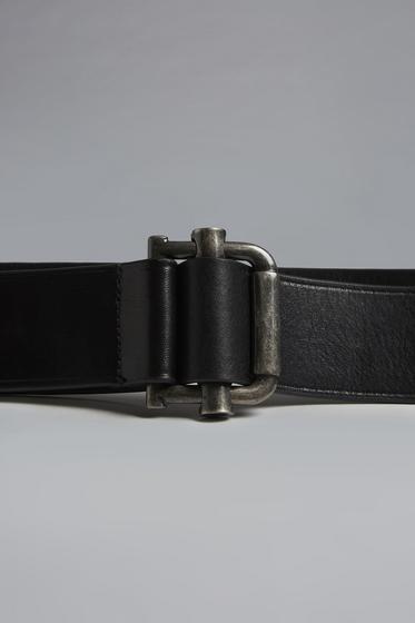 DSQUARED2 Cinturón Hombre b