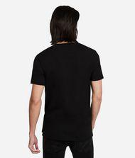 KARL LAGERFELD Motocross T-Shirt 9_f
