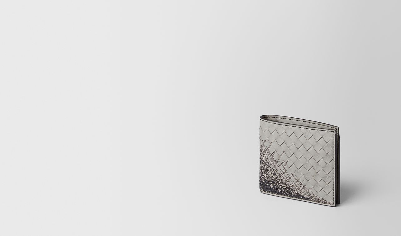 cement intrecciato scribble 18 wallet landing
