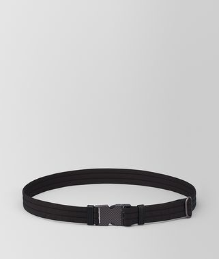 BELT IN NYLON