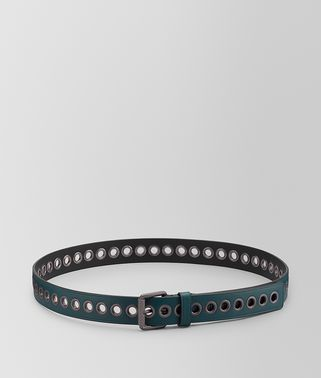 BELT IN VN EYELETS